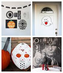 our nerd halloween diy geek halloween our nerd home