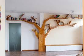 libreria lambrate libreria albero fuorisalone it
