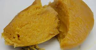 recette de cuisine camerounaise gratuit recettes de cameroun par tchop afrik a cuisine macabo râpé ou