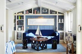 Hotel Interior Decorators by Hotel Cort Palma De Mallorca 6 Idesignarch Interior Design