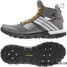 canada men adidas outdoor men u0027s response trail boost boot