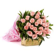 Order Flowers Online Order U0026 Send Flowers Online Same Day Flower Delivery Anywhere In