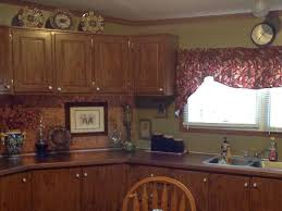 painting kitchen cabinets with rustoleum spray paint what of sealer can be used rustoleum hammered
