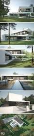 79 best images about architectuur on pinterest modern black