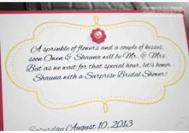 wedding quotes for and groom card messages to and groom newlyweds best quotes ideas