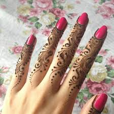 best 25 gambar henna ideas on pinterest henna hand designs