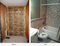 south jersey shower repair tub repairs hess plumbing drain meyler bath before after