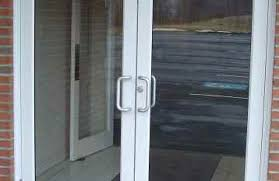 commercial exterior glass doors commercial exterior door threshold detail ecicw cecif entry doors