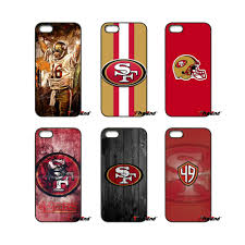 49ers Home Decor by Free 49ers Logos Promotion Shop For Promotional Free 49ers Logos