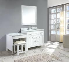 design elements vanity home depot bathroom sink bathroom sink vanity vessel gray pear cabinet home