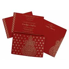 hindu wedding cards indian wedding cards hindu wedding invitations a2zweddingcards
