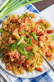 Thai Country Kitchen 10 Best Vegetarian Slow Cooker Recipes Easy Vegetarian Crock Pot