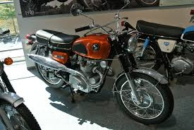 file honda dream 450d super sports honda collection hall jpg