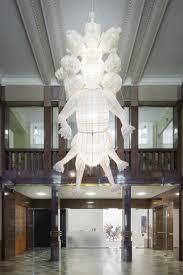 Ai Weiwei Dropping Vase Ai Weiwei Artists Galerieforsblom Com