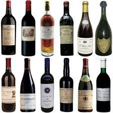 wine legend château cheval blanc wine legends of 2011 château d yquem 1921 decanter