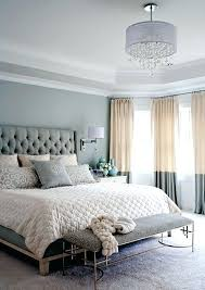 Blue Bedroom Color Schemes Pastel Blue Bedroom Pastel Bedroom Colors Ideas For Color Schemes