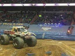 texas monster truck show verizon center win tickets fairfax tickets tickets monster truck