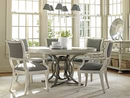 Extending Table And Chairs Lexington Oyster Bay Calerton Extendable Dining Table U0026 Reviews