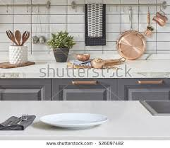 Design Kitchen Accessories Kitchen Accessories Stock Images Royalty Free Images U0026 Vectors