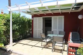 vacation home verdemar maspalomas spain booking com