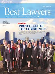 Colorado General Power Of Attorney by Best Lawyers In Denver 2015 By Best Lawyers Issuu