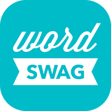design font apk word swag cool fonts quotes android apk download for free