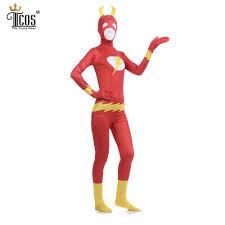 2nd skin halloween costumes popular body skin costume buy cheap body skin costume lots from
