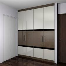 indian wood bed designs wardrobe designs furniture