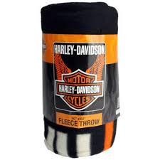 Harley Davidson Curtains And Rugs Harley Davidson Bedding Ebay