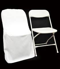 chair covers for folding chairs chair covers for folding chairs