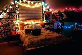 cool lights for room cool lighting bedroom bedroom lighting cool lights for bedroom cool