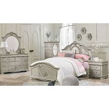 Best Beds Images On Pinterest Bedroom Sets Bedroom Furniture - Laguna 5 piece bedroom set