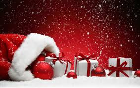 charity donation seasons greetings from procore procore