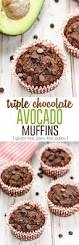 miso white chocolate chip cookies u2013 a cozy kitchen 2296 best yummy healthy stuff images on pinterest recipes