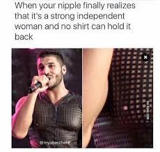 Tight Shirt Meme - pin by jennifer soto on lmao meme moments pinterest hilarious