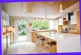 mid century modern kitchen remodel ideas mid century modern kitchen remodel built in sink black iron bolted