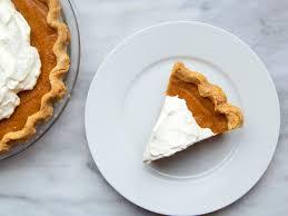 gluten free pumpkin pie recipe anna painter food u0026 wine