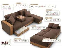 10 Best Sofa Beds 10 Best Sofa Bed Images On Pinterest Sofas Beds Online And