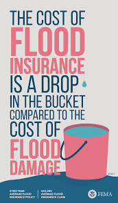 Estimate Flood Insurance Cost by Graphic Cost Of Flood Insurance Vs Flood Damage Pink Fema Gov