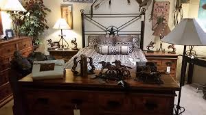western bedroom western bedroom dining room furniture western upholstery western photos