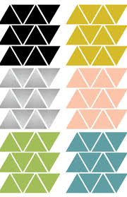 best 25 multicoloured wall stickers ideas on pinterest heart wall stickers wall decals gold and pink