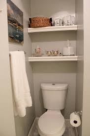 bathroom american bathroom designs design own bathroom design of