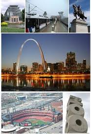 The Great Food Exposition River by St Louis Wikipedia