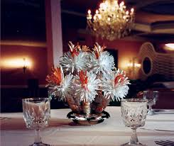 table centerpieces for weddings party favors and centerpieces wedding favors and decorations for
