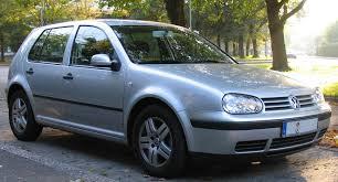 volkswagen passat cc 2 0 2005 auto images and specification