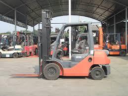 toyota mtr m t r forklift parts u0026 services ศ นย บร การรถยก รถฟอร คล ฟท