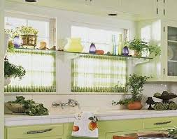 kitchen window shelf ideas kitchen shelves in front of window pictures decorations