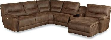 Sofa Recliners On Sale Lazy Boy Sectional Sofas 1000keyboards