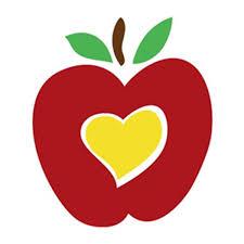 teacher apple cliparts free download clip art free clip art