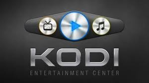 kodi on android phone how to install kodi on any android phone in minutes free